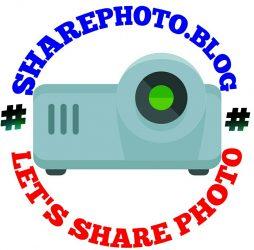sharephoto.blog
